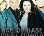 Группа Ace of Base - биография и достижения коллектива