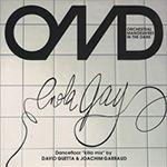 OMD - Enola Gay