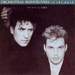 Orchestral Manoeuvres in the Dark - культ синти-поп музыки