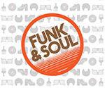 Soul и Funk музыка - музыкальное направление душевной красоты