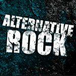 Альтернативный рок - музыкальна реакция на коммерческую музыку