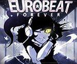 Eurobeat – британский ответ на европейскую танцевальную музыку