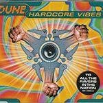 Группа Dune - исполнители Eurodance и Happy Hardcore