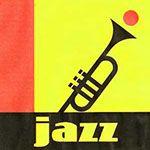 Музыкальное направление Джаз - огромная импровизация отдельных личностей