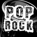 Музыкальный стиль Poprock - развитие коммерческого рока