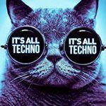 От зарождения до старости - музыкальный стиль Techno