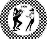 SKA - музыкальное направление ямайских дискотек