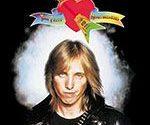 Tom Petty & The Heartbreakers - знаменитая рок-н-ролл группа