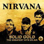 Альтернативный рок группы Нирвана