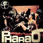 Eurodance и группа Pharao шлет привет из 90-х