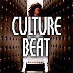 Крутость европейской музыки - группа Culture beat