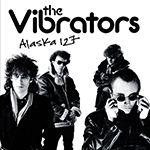 Мы делали панк рок - The Vibrators