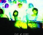 Новая волна синти попа - группа Cut Copy