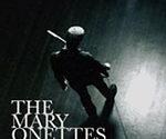 Старые мотивы в новой интерпретации - группа The Mary Onettes