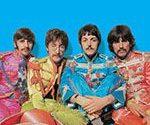 Великая группа, великих времен - The Beatles