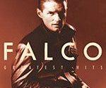 Знаменитый Falco (Йоханн Ганс Хельцель)