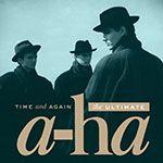 Биография группы A-ha - new-wave исполнители из Норвегии (фото)