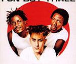 Биография группы Fun Boy Three - мягкое исполнение new wave музыки (фото)