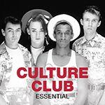 Биография Culture Club: романтика и энергия новой музыкальной волны