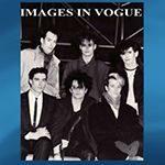 Биография Images in Vogue: канадская new wave группа 80-х годов