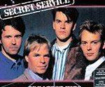 Биография Secret Service - шведский new-wave и pop коллектив 80-х годов (фото)