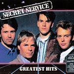 Биография Secret Service: шведский new-wave/pop коллектив 80-х годов