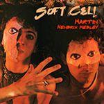 Биография Soft Cell: synthpop и new wave коллектив золотой эпохи