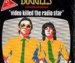 Биография The Buggles - перерождение прогрессивного рока в new-wave музыку (фото)