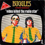 Биография The Buggles: перерождение прогрессивного рока в new-wave музыку
