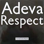 Музыкальный клип - Adeva - Respect (1988) (фото)