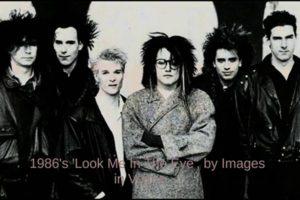 Неудачный альбом коллектива - полный провал группы (фото)