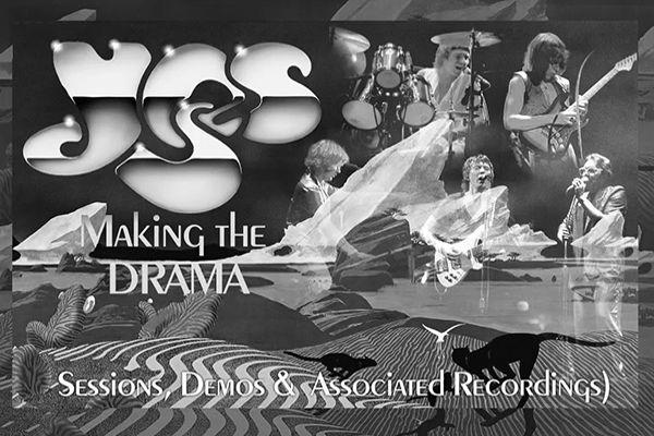 Продолжение карьеры The Buggles - распад и второй альбом (фото)