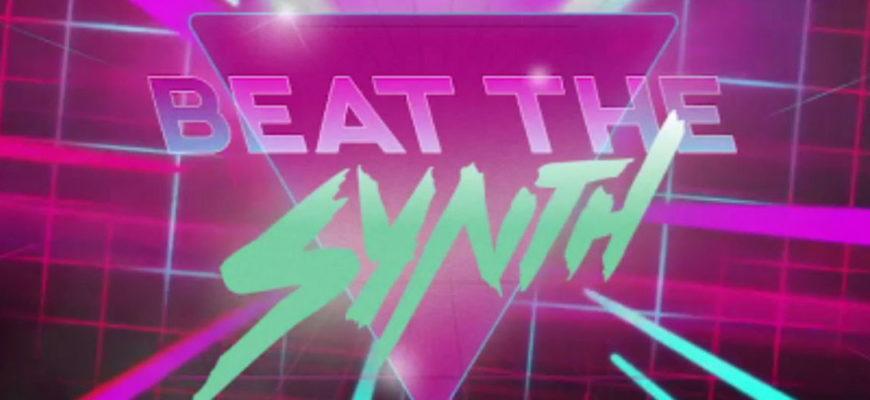 Музыкальный стиль synthpop - разновидность new-wave музыки