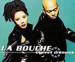 Биография La Bouche - немецкий Eurodance проект в новом свете (фото)