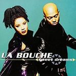 Биография La Bouche: немецкий Eurodance проект в новом свете