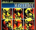 Биография Masterboy - история немецкого ED-коллектива (фото)
