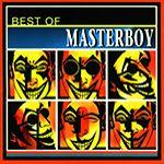 Биография Masterboy: история немецкого ED-коллектива