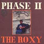 Биография Phase 2: прародитель современного граффити и хип-хоп культуры