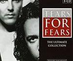Биография Tears for Fears - нежные мелодии английского new wave и pop rock
