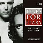 Биография Tears for Fears: нежные мелодии английского new wave и pop rock