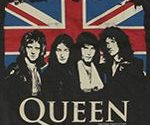 Биография группы Queen - яркая страница истории британской музыки (фото)