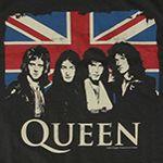 Биография группы Queen: яркая страница истории британской музыки
