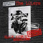 Биография группы The 101ers: рокабилли с участием Джо Страммера