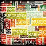 Что такое музыкальный стиль, жанр и направления музыки - основные понятия (фото)