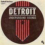 Детройт техно - особый виток истории электронной музыки (фото)