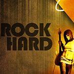 Музыкальное направление Hard Rock - агрессивная рок-музыка из 60-х (фото)