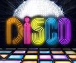 Музыкальный стиль Disco - танцевальная музыка дискотек 70-х годов (фото)