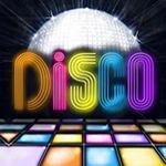 Музыкальный стиль Disco: танцевальная музыка дискотек 70-х годов