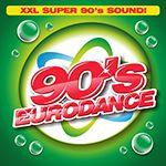Музыкальный жанр Eurodance: танцевальная музыка отрывных 90-х