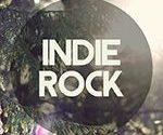 Музыкальный жанр Indie Rock - нестандартные мелодии рок-музыки (фото)